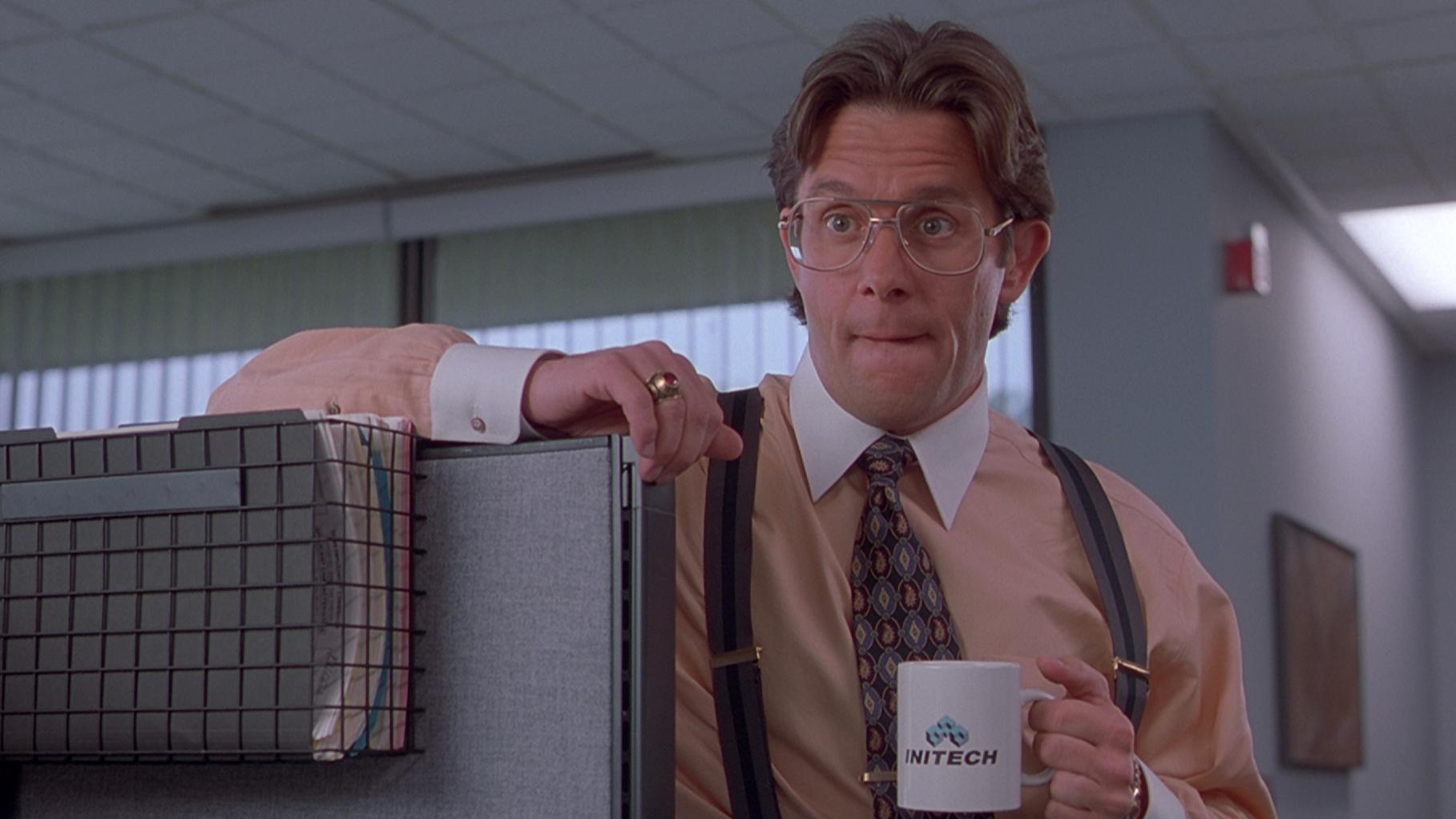 5 вещей, которые никогда нельзя говорить начальнику   Rusbase