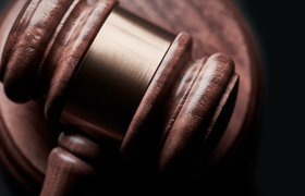 Международный бизнес vs коронавирус: как решить 7 главных юридических проблем
