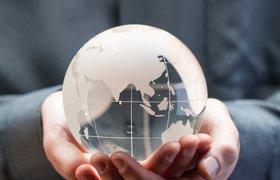 МТС объявила о поиске эко-стартапов для своего акселератора