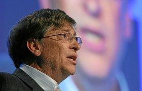 Билл Гейтс рассказал о самой главной ошибке своей жизни