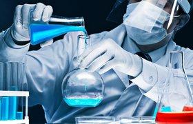 Как биотех-проекту подготовиться ко встрече с инвестором