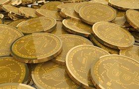 Каждый десятый россиянин признался в готовности хранить сбережения в биткоинах