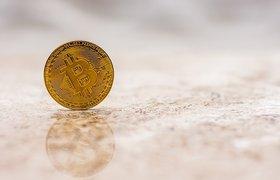 Эксперты предсказали падение биткоина до $3 тысяч