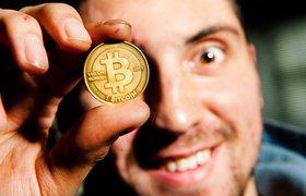 Правительство США продаст на аукционе еще 2700 биткоинов с дела Silk Road