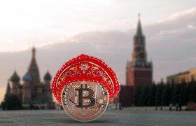 Исследование: Бедные россияне лучше знакомы с криптовалютой, чем богатые