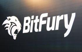 Блокчейн-стартап выходцев из Украины и Латвии BitFury привлек $30 млн