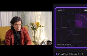 Эмбиент от ИИ: композитор и разработчик Siri адаптируют музыку под состояние слушателя