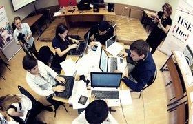 Как составляют рейтинг бизнес-инкубаторов