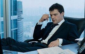 «Если наберете больше трех совпадений – вы не бизнесмен, а наемный работник»: бинго для предпринимателя
