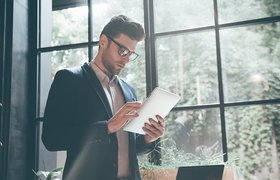 Как начать бизнес, если вы готовитесь к увольнению