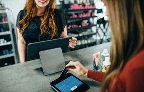 Как восстановить малый бизнес после COVID-19: шесть способов
