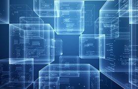 Крупнейший консорциум по разработке блокчейн-технологий R3 привлек $107 млн