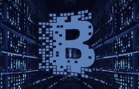 Крупнейшие банки мира запустят цифровую валюту на блокчейне в 2018 году
