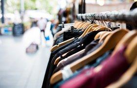 Sela планирует открыть магазины нижнего белья и товаров для дома