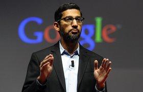 Google хочет стать оператором