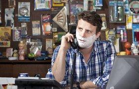 Почему продажа Dollar Shave Club за $1 млрд — это крайне мало