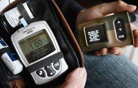 Johnson & Johnson признала возможность взлома ее гаджета для ввода инсулина