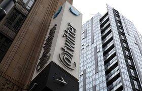 Twitter совместно с Bloomberg будет транслировать новости в режиме 24/7