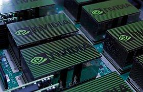Cекрет следующего прорыва в электронике – «высотки» из чипов