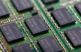 Японская SoftBank купит разработчика чипов для айфонов ARM за $32 млрд