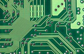 Горячие направления IT-индустрии глазами инвесторов: рейтинг февраля
