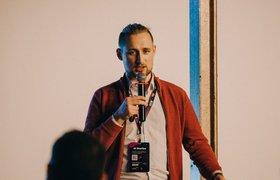 Михаил Богданов (DataData): Цифровой советчик VS оператор с двадцатилетним стажем