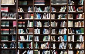 Как сохранить компанию в кризис: опыт независимых книжных магазинов