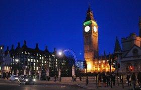 Великобритания запустит специальную визовую программу для стартаперов