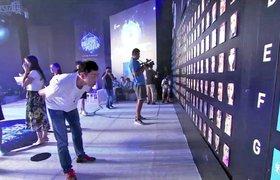 Китаец победил искусственный интеллект в конкурсе по распознаванию лиц