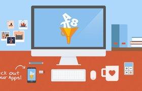Runa Capital инвестировал в образовательный сервис Brainly