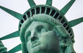 Образование в США: какие краткосрочные программы помогут прокачать себя как специалиста