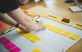 Подборка умных платформ для бизнес-задач: оптимизируем ресурсы
