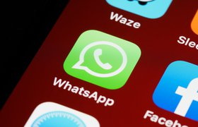 «Лаборатория Касперского» обнаружила троянец Triada в моде для мессенджера WhatsApp