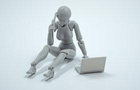 HR в 2020 году: технологии, которые сделают работу с кадрами эффективнее