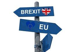 Британия проголосовала за выход из ЕС