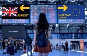 «Будет хуже, но не сильно»: что Brexit значит для бизнеса