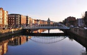 Ирландия проинвестирует по €50 000 в стартапы из России