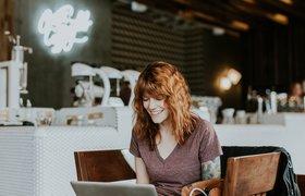 Онлайн-чаты в недвижимости: почему хотят все, а получается у единиц