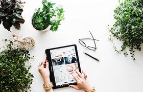 9 шагов: как открыть свой интернет-магазин без лишних затрат