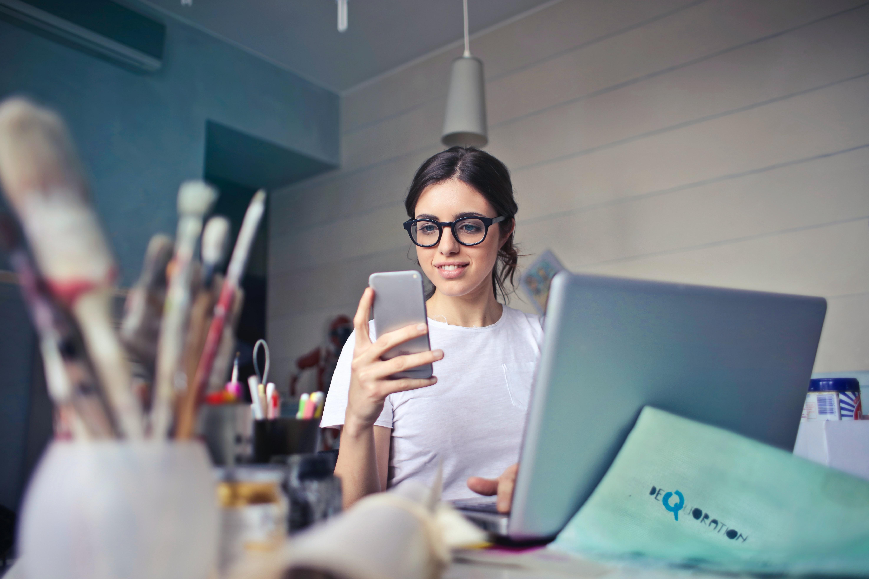 Виртуальный помощник фриланс what is freelance reporting