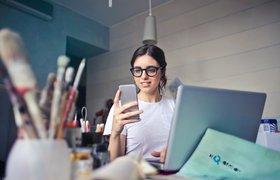Где студентам искать работу онлайн