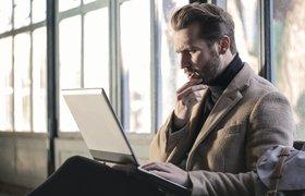 Опрос: cколько длится рабочий день предпринимателя малого и среднего бизнеса