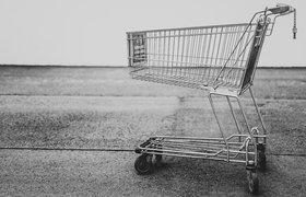 «Модульбанк» запустил для бизнеса бесплатный сервис с аналитикой продаж на маркетплейсах