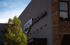 Студенты и аспиранты МФТИ получили грант от Amazon на разработку искусственного интеллекта