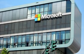 Microsoft разрешит переустанавливать Windows 10 без диска и флешки