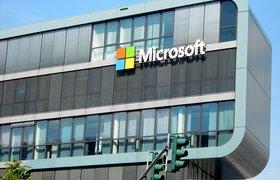 Microsoft представила новые инструменты для бизнеса