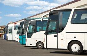 Система онлайн-покупки автобусных билетов привлекла $3 млн