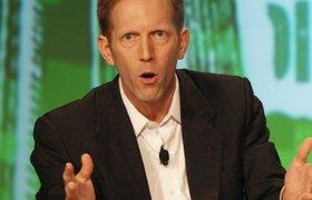 Business Insider поднял $12  миллионов