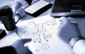 «Альфа-групп» займется интернет-бизнесом