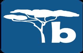 Сервис Busuu привлек инвестиции в размере $4,6 млн.